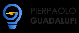 Guadalupi-Logo-def